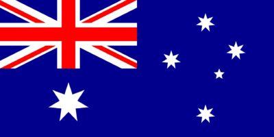 Bankbiljetten Australia