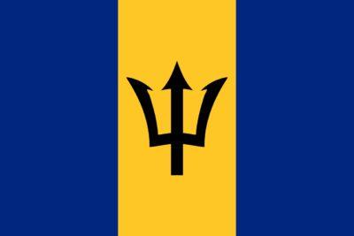 Bankbiljetten Barbados
