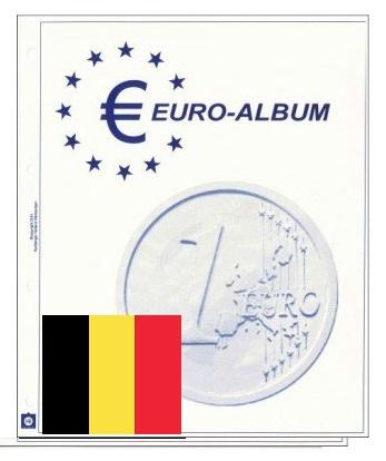 Supplementen Belgie