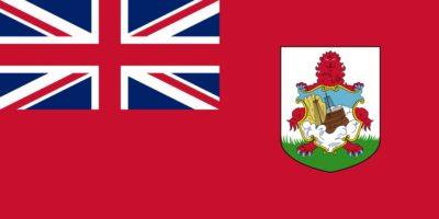 Worldcoins Bermuda