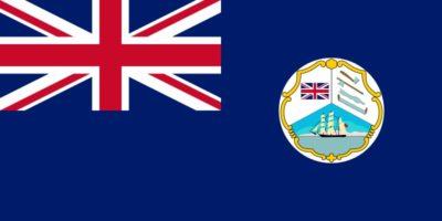 Worldcoins Great Britain British Honduras