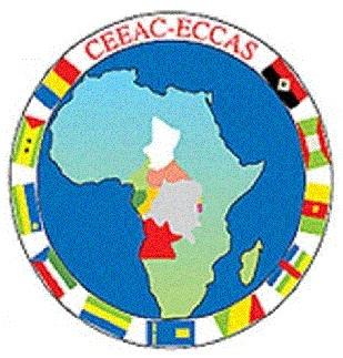 Bankbiljetten Central African States