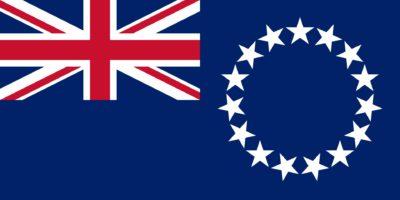 Bankbiljetten Cook Islands