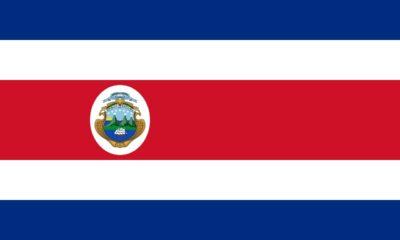 Worldcoins Costa Rica
