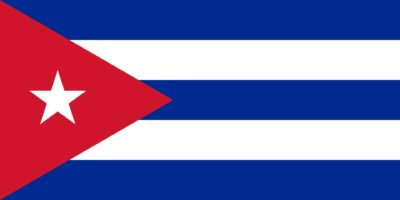 Bankbiljetten Cuba