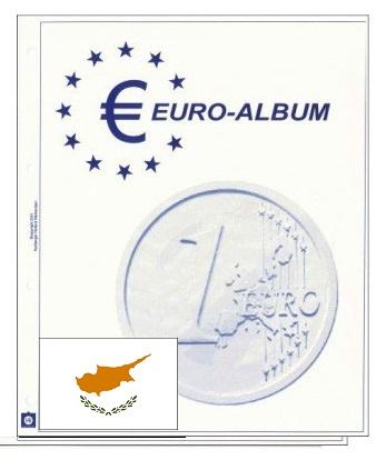 Supplementen Cyprus