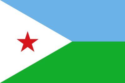 Worldcoins Djibouti