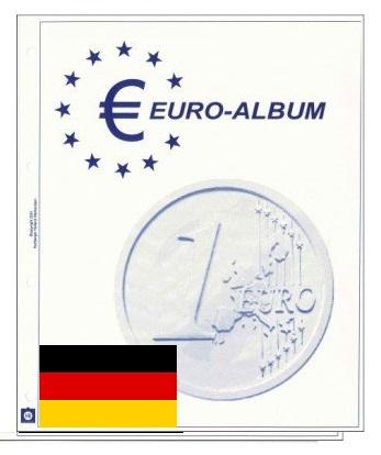 Supplementen Duitsland