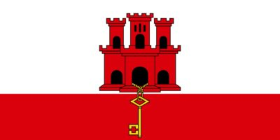 Worldcoins Gibraltar