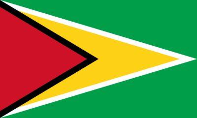 Worldcoins Guyana