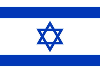 Worldcoins Israel