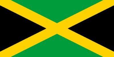 Bankbiljetten Jamaica