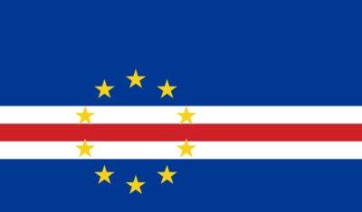 Worldcoins Cape Verde