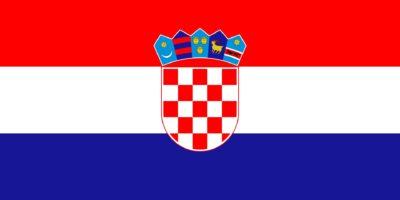 Worldcoins Croatia