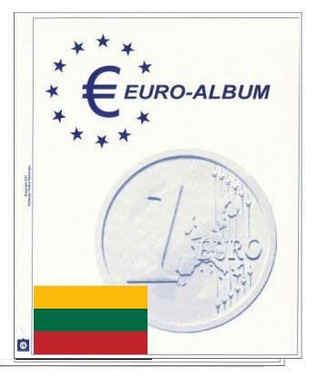 Supplementen Litouwen