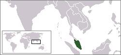 Worldcoins Malaya