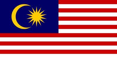 Bankbiljetten Malaysia