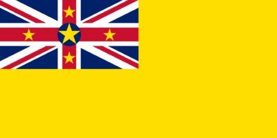Worldcoins Niue