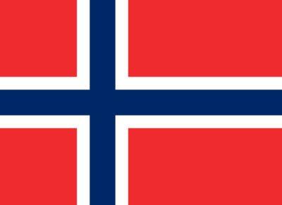 Worldcoins Norway