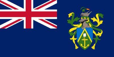 Worldcoins Pitcairn Islands