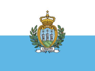 Worldcoins San Marino