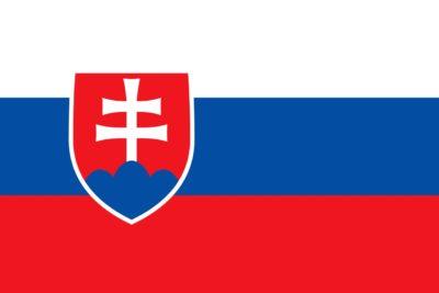 Bankbiljetten Slovakia