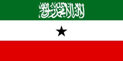 Worldcoins Somaliland