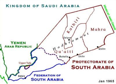Worldcoins South Arabia