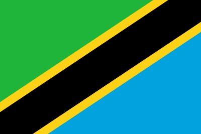 Worldcoins Tanzania