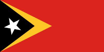 Worldcoins Timor