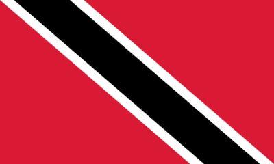 Bankbiljetten Trinidad & Tobago