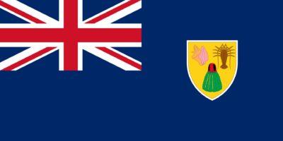Worldcoins Turks & Caicos Island