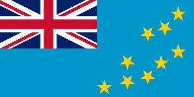 Worldcoins Tuvalu