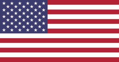 Bankbiljetten United States of America