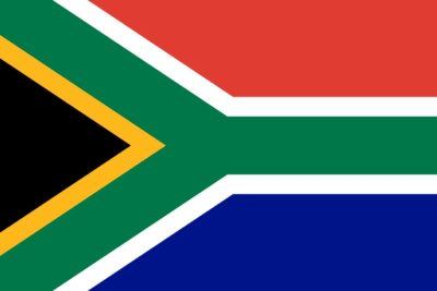 Bankbiljetten South Africa