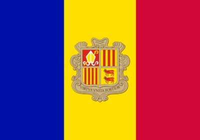 Worldcoins Andorra