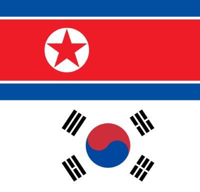 Worldcoins Korea