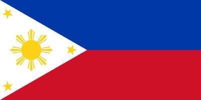 Bankbiljetten Philippines
