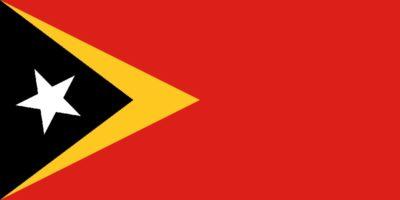 Bankbiljetten Timor