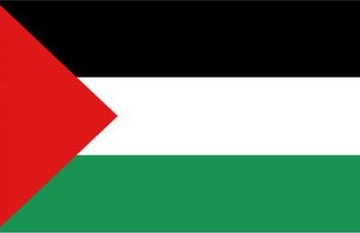 Worldcoins Palestine