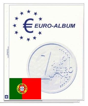 Supplementen Portugal