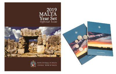 Malta Bu Sets