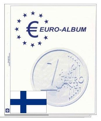 Supplementen Finland