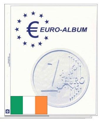 Supplementen Ierland