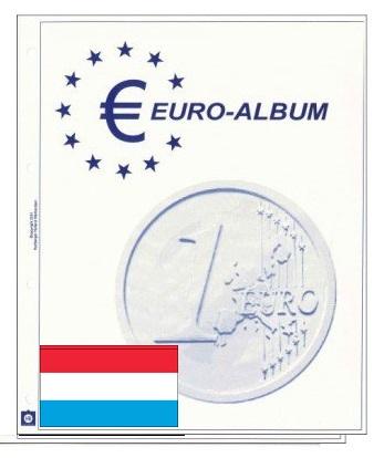 Supplementen Luxemburg