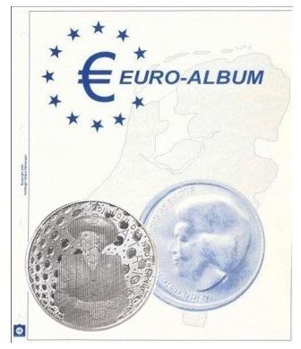 Supplementen 5 + 10 Euro Speciaal