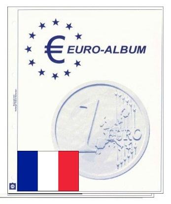 Supplementen Frankrijk