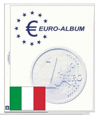 Supplementen Italie