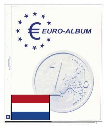 Supplementen Nederland