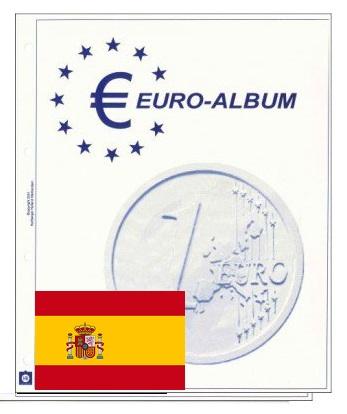 Supplementen Spanje